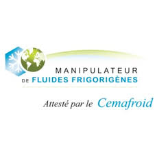 logo-cemafroid