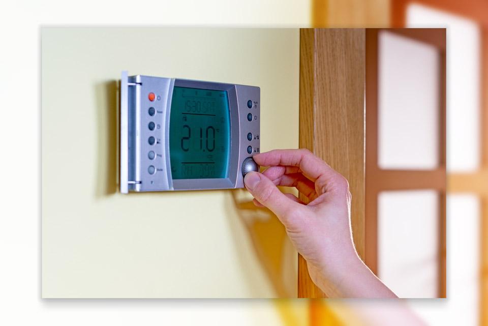 climaticien Porticcio, installation climatisation Porticcio