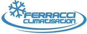 Ferracci Climatisation